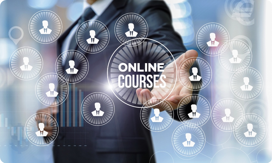 Online ISO Training Course